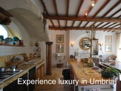 Price reductions on a Tuscany castle!