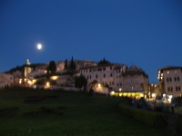 villa rentals in assisi umbria italy