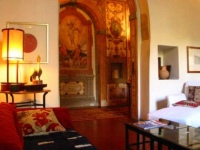 rent a vacation apartment in florence