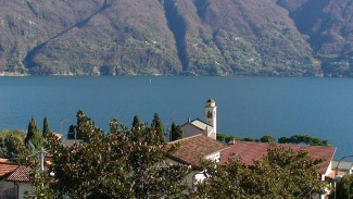 vacation home and villa rentals on lake como italy