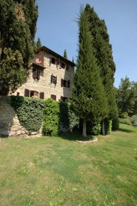 rent a deluxe vacation home in tuscany italy