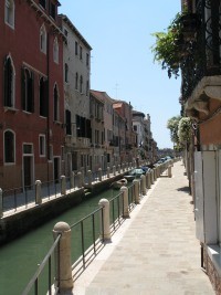 Venice apartments for rent